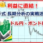 井手式7daysFX~井手慶之の7日間上達プログラム~