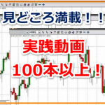 マエストロFXとパリス昼豚5万円FX徹底比較!