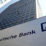 やばい!忍び寄る「ドイツ銀行破綻」の危機