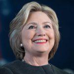 米国大統領選、いよいよ明日に迫る!