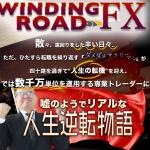 滝澤伸悟プロデュース -WINDING ROAD FX-で勝つための3つのポイントとは?