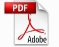 特典PDF